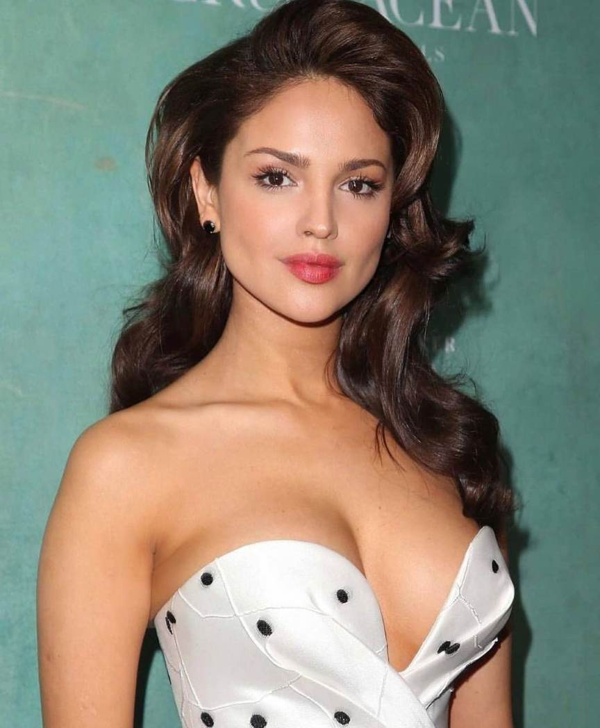 Latina actresses in their 30s